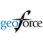 Geoforce-logo