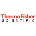 web_0003_thermo-fisher-logo