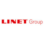 web_0011_linet group logo
