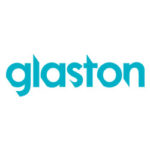 web_0016_glaston logo