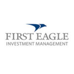 web_0019_First Eagle Logo